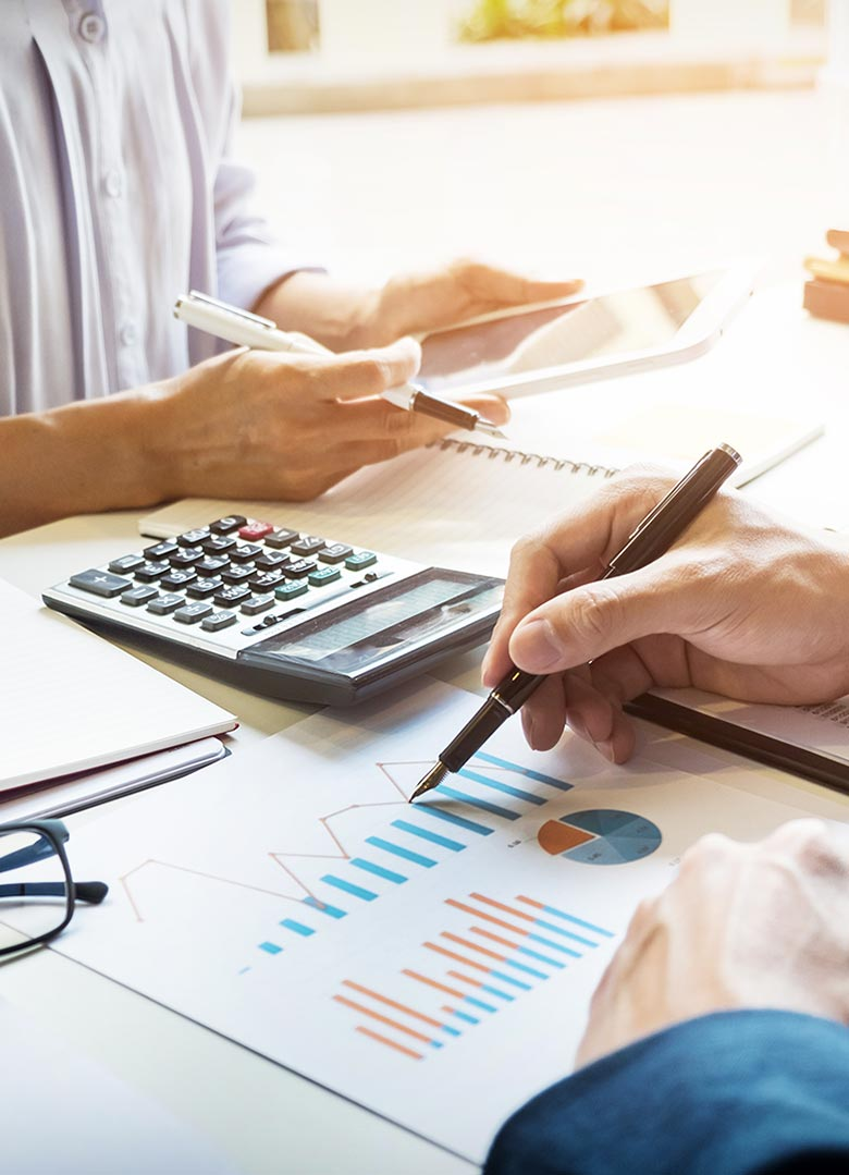 home_accountant2_services1