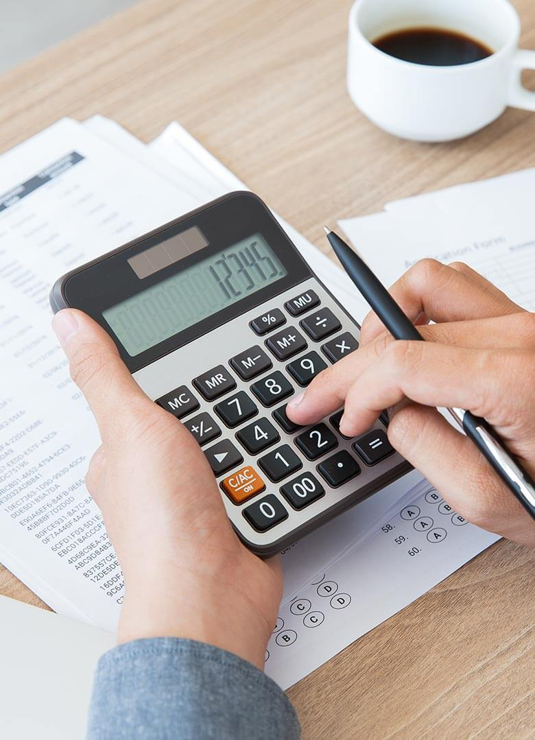 home_accountant2_services2